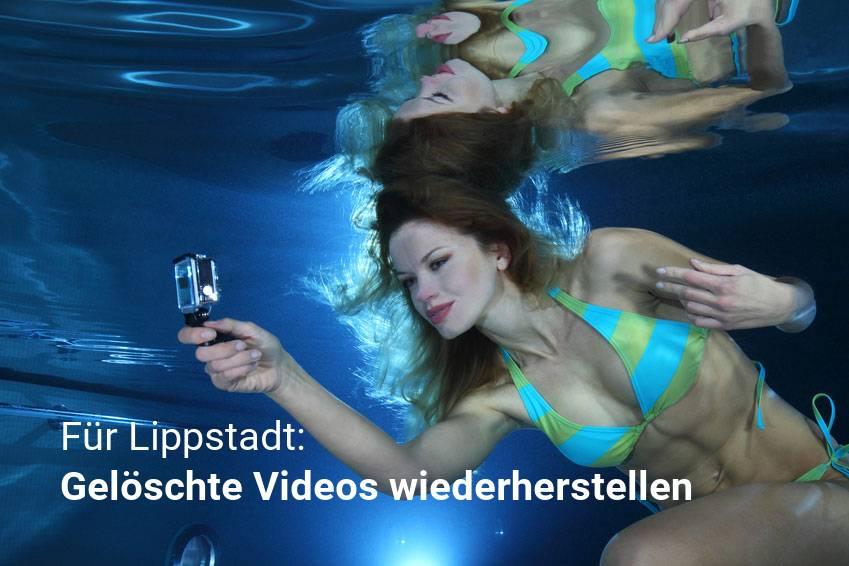 suche kontakte iphone lippstadt